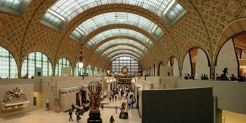 800px-MuseeOrsay_20070324.jpg