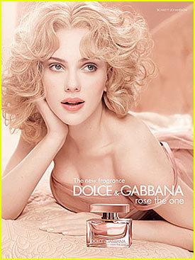 scarlett-johansson-rose-the-one-fragrance.jpg