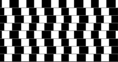 stereogram_oi_checker.jpg