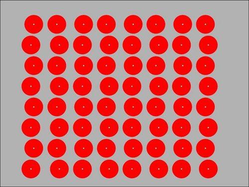stereogram_oi_dots_s.jpg