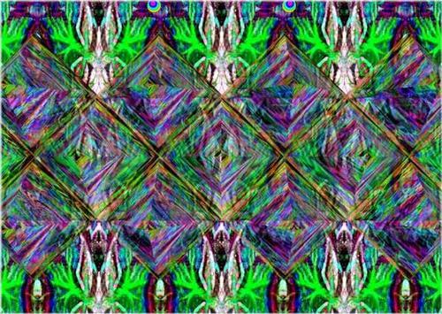 stereogram_see_through_pryamids_16.jpg