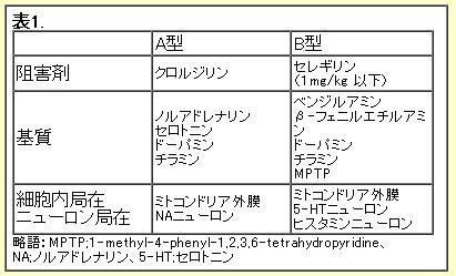 zu111.JPG